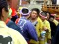 動画:かなまら祭り