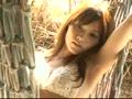 【お宝】安部なつみ 美腋美乳のセクシーグラビア撮影