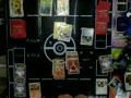 動画:【ポケモンカード】2010年4月25日 公認大会決勝そのB