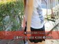 アダルト動画:無毛AREA1000%sprightly~Growing Up!~橘ゆみか